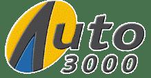 AUTO 3000
