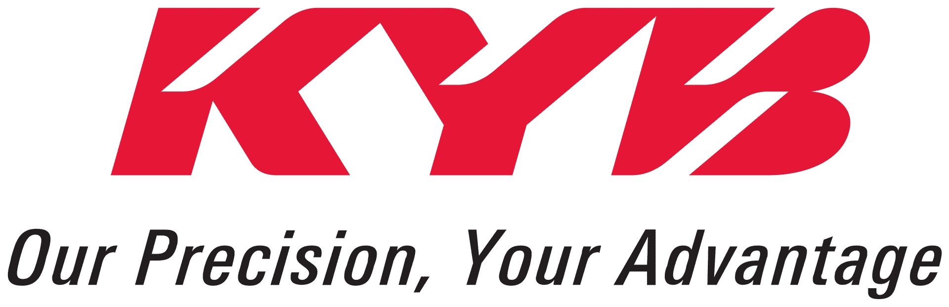 KYB - Forfaits amortisseurs